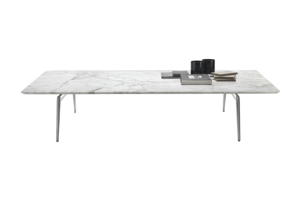 https://res.cloudinary.com/clippings/image/upload/t_big/dpr_auto,f_auto,w_auto/v1540995119/products/este-rectangular-coffee-table-flexform-antonio-citterio-clippings-11108336.jpg