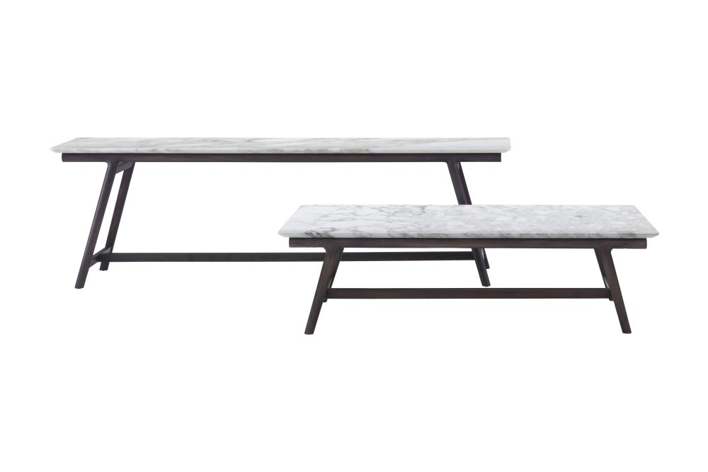 Giano Console Table by Flexform