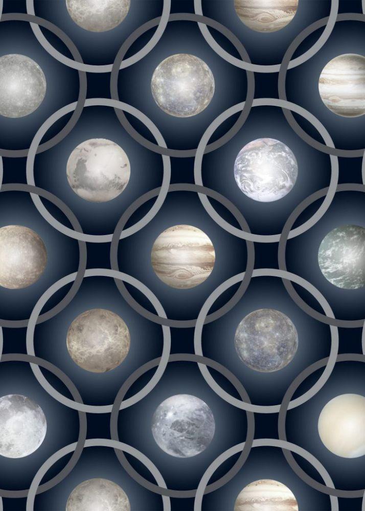 Beige, Polyamide, 300 x 400 cm,Moooi Carpets,Rugs,design,pattern,symmetry