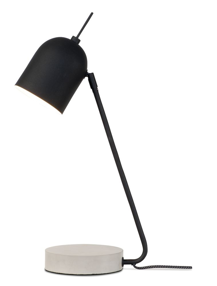 Madrid table lamp by it's about RoMi