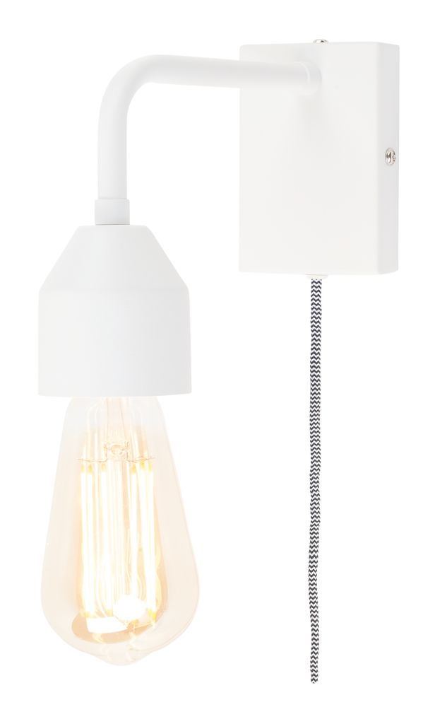 https://res.cloudinary.com/clippings/image/upload/t_big/dpr_auto,f_auto,w_auto/v1541157731/products/madrid-wall-lamp-its-about-romi-clippings-11108950.jpg
