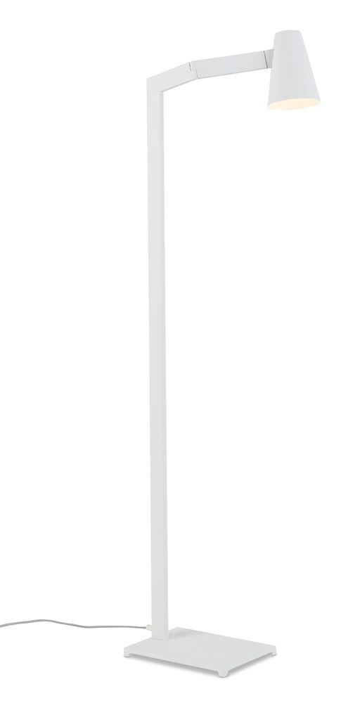 https://res.cloudinary.com/clippings/image/upload/t_big/dpr_auto,f_auto,w_auto/v1541163160/products/biarritz-floor-lamp-its-about-romi-clippings-11109138.jpg