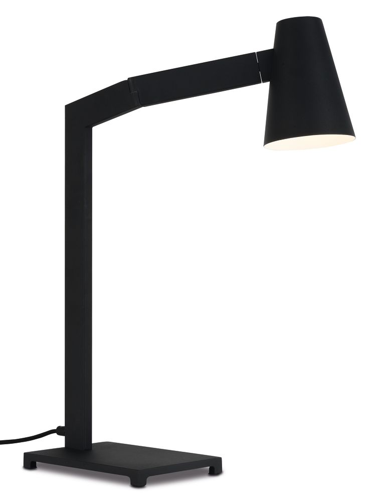https://res.cloudinary.com/clippings/image/upload/t_big/dpr_auto,f_auto,w_auto/v1541164084/products/biarritz-table-lamp-its-about-romi-clippings-11109148.jpg