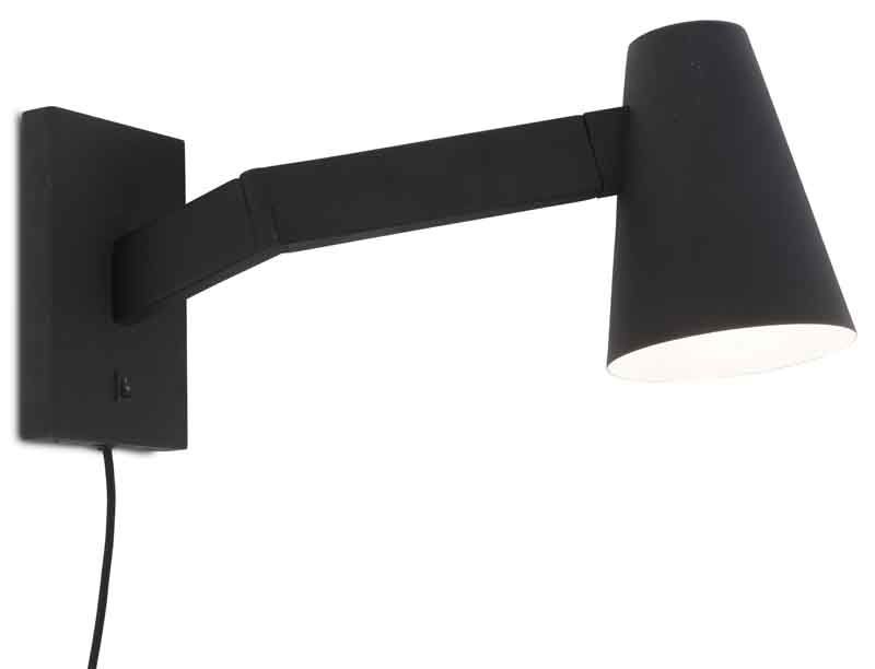 https://res.cloudinary.com/clippings/image/upload/t_big/dpr_auto,f_auto,w_auto/v1541164890/products/biarritz-wall-lamp-its-about-romi-clippings-11109158.jpg