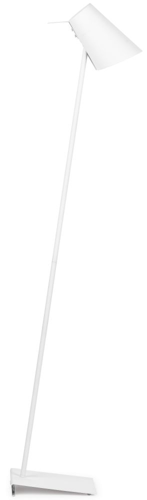 Cardiff floor lamp by it's about RoMi