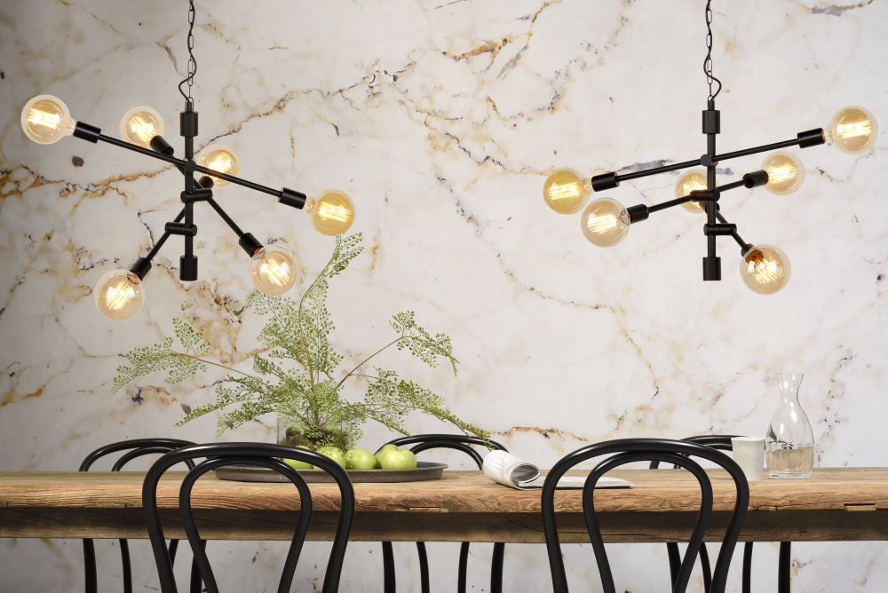Its About Romi.Nashville Chandelier From It S About Romi
