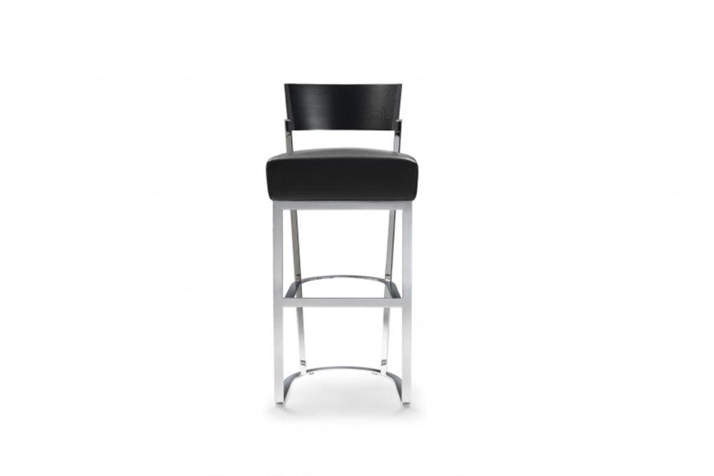 https://res.cloudinary.com/clippings/image/upload/t_big/dpr_auto,f_auto,w_auto/v1541301477/products/morgan-high-stool-flexform-antonio-citterio-clippings-11109233.jpg