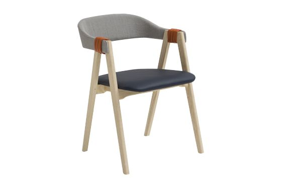 https://res.cloudinary.com/clippings/image/upload/t_big/dpr_auto,f_auto,w_auto/v1541402004/products/mathilda-chair-moroso-patricia-urquiola-clippings-11109255.jpg