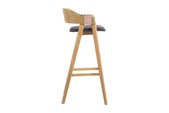 https://res.cloudinary.com/clippings/image/upload/t_big/dpr_auto,f_auto,w_auto/v1541402934/products/mathilda-bar-stool-moroso-patricia-urquiola-clippings-11109271.jpg