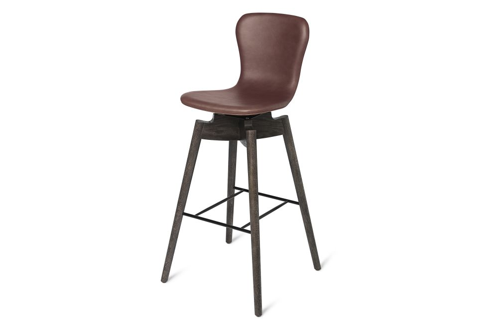https://res.cloudinary.com/clippings/image/upload/t_big/dpr_auto,f_auto,w_auto/v1541412603/products/shell-bar-stool-mater-michael-w-dreeben-clippings-11109345.jpg
