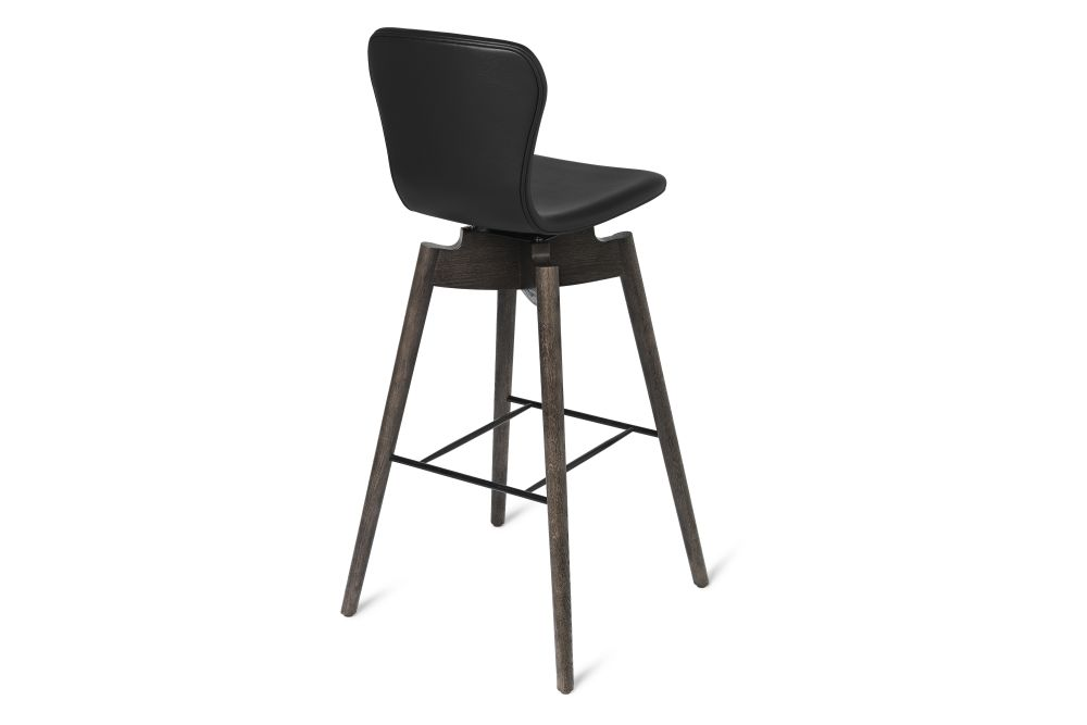https://res.cloudinary.com/clippings/image/upload/t_big/dpr_auto,f_auto,w_auto/v1541412619/products/shell-bar-stool-mater-michael-w-dreeben-clippings-11109346.jpg