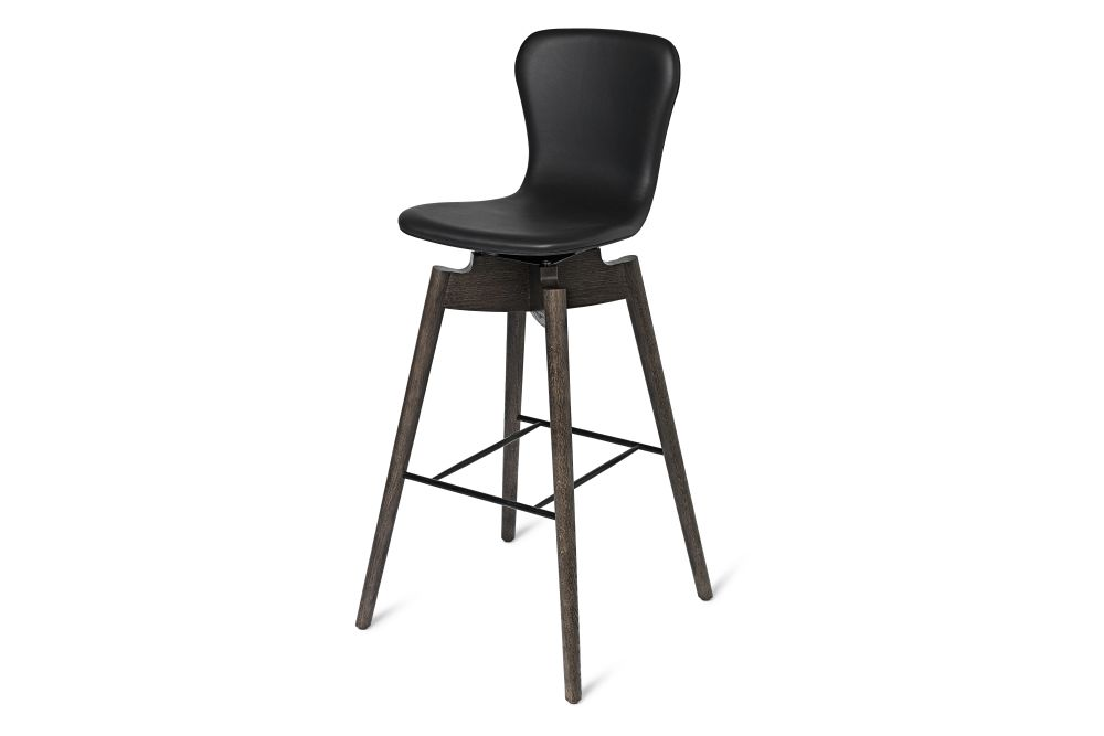 https://res.cloudinary.com/clippings/image/upload/t_big/dpr_auto,f_auto,w_auto/v1541412647/products/shell-bar-stool-mater-michael-w-dreeben-clippings-11109347.jpg