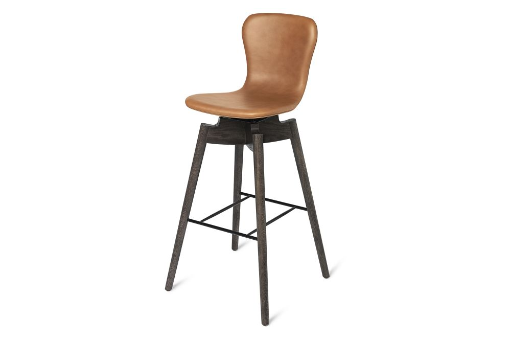 https://res.cloudinary.com/clippings/image/upload/t_big/dpr_auto,f_auto,w_auto/v1541412716/products/shell-bar-stool-mater-michael-w-dreeben-clippings-11109350.jpg