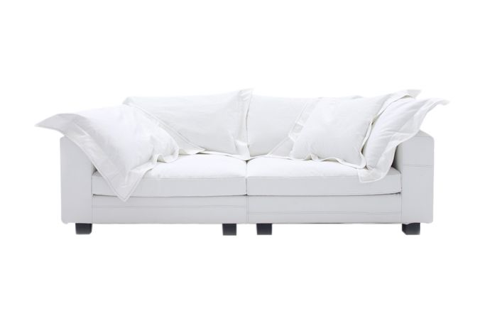 https://res.cloudinary.com/clippings/image/upload/t_big/dpr_auto,f_auto,w_auto/v1541413190/products/nebula-nine-sofa-goose-down-diesel-living-with-moroso-diesel-creative-team-clippings-11109359.jpg