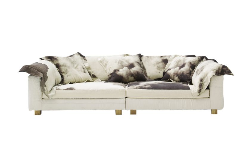 https://res.cloudinary.com/clippings/image/upload/t_big/dpr_auto,f_auto,w_auto/v1541413191/products/nebula-nine-sofa-goose-down-diesel-living-with-moroso-diesel-creative-team-clippings-11109358.jpg