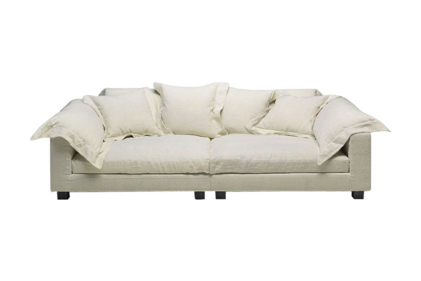 https://res.cloudinary.com/clippings/image/upload/t_big/dpr_auto,f_auto,w_auto/v1541413192/products/nebula-nine-sofa-goose-down-diesel-living-with-moroso-diesel-creative-team-clippings-11109356.jpg