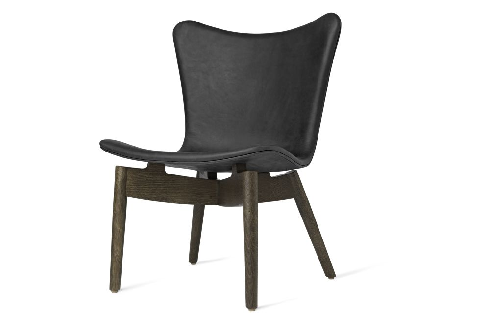 https://res.cloudinary.com/clippings/image/upload/t_big/dpr_auto,f_auto,w_auto/v1541413263/products/shell-lounge-chair-mater-michael-w-dreeben-clippings-11109360.jpg