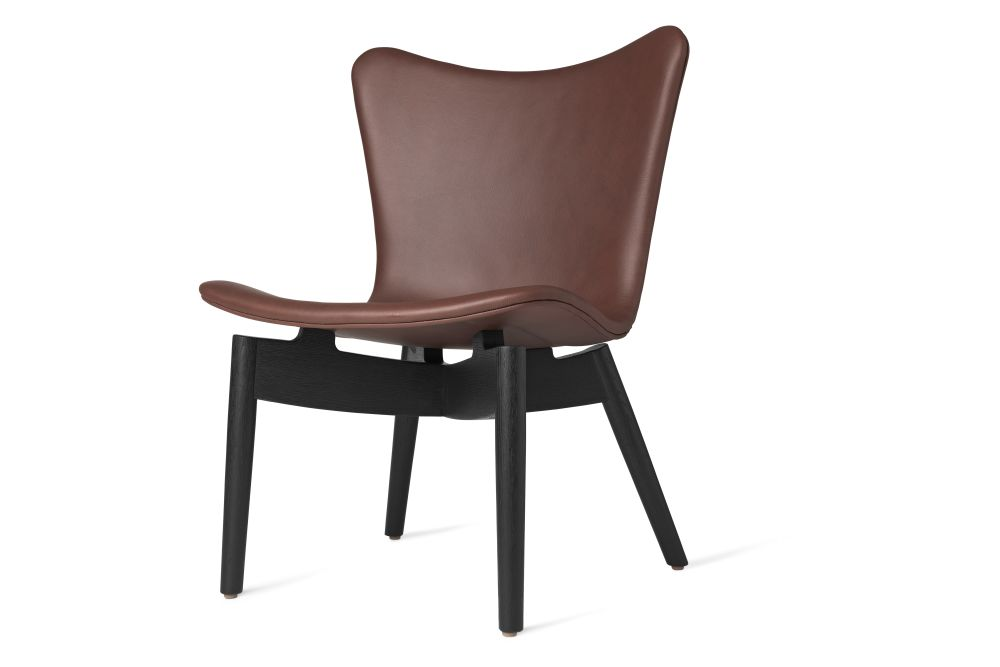 https://res.cloudinary.com/clippings/image/upload/t_big/dpr_auto,f_auto,w_auto/v1541413323/products/shell-lounge-chair-mater-michael-w-dreeben-clippings-11109363.jpg