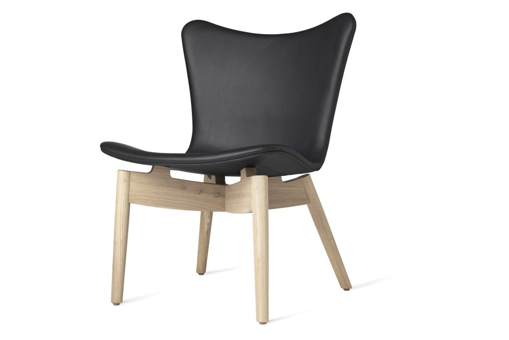 https://res.cloudinary.com/clippings/image/upload/t_big/dpr_auto,f_auto,w_auto/v1541413344/products/shell-lounge-chair-mater-michael-w-dreeben-clippings-11109364.jpg