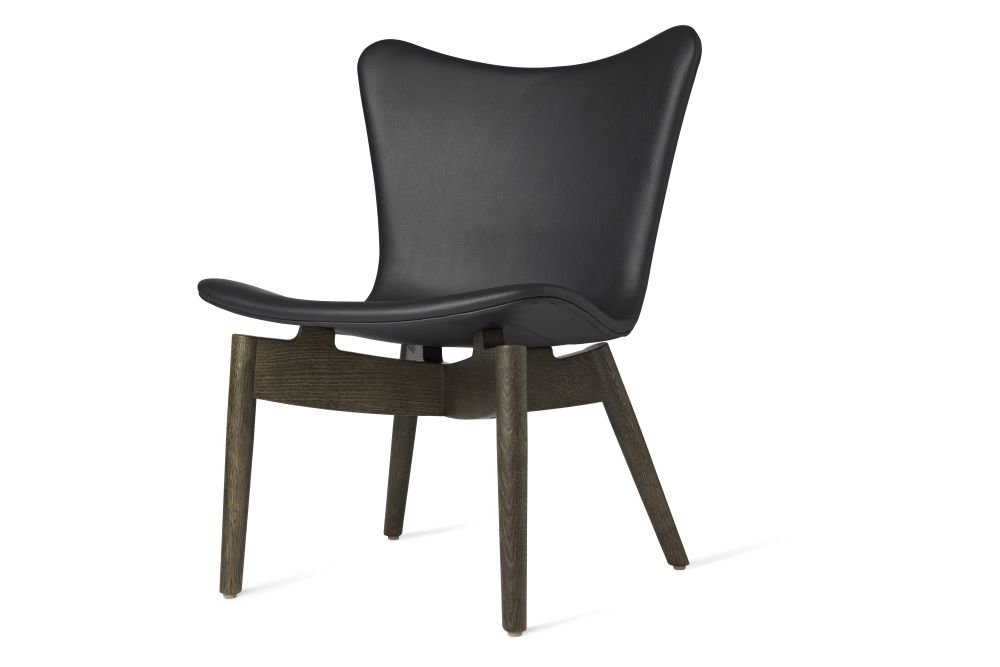 https://res.cloudinary.com/clippings/image/upload/t_big/dpr_auto,f_auto,w_auto/v1541413362/products/shell-lounge-chair-mater-michael-w-dreeben-clippings-11109365.jpg