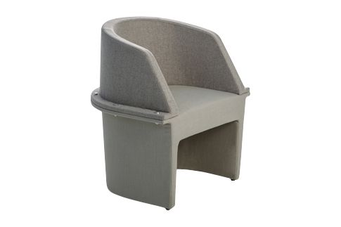 https://res.cloudinary.com/clippings/image/upload/t_big/dpr_auto,f_auto,w_auto/v1541413364/products/assembly-small-armchair-diesel-living-with-moroso-diesel-creative-team-clippings-11109368.jpg