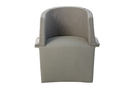 https://res.cloudinary.com/clippings/image/upload/t_big/dpr_auto,f_auto,w_auto/v1541413365/products/assembly-small-armchair-diesel-living-with-moroso-diesel-creative-team-clippings-11109366.jpg