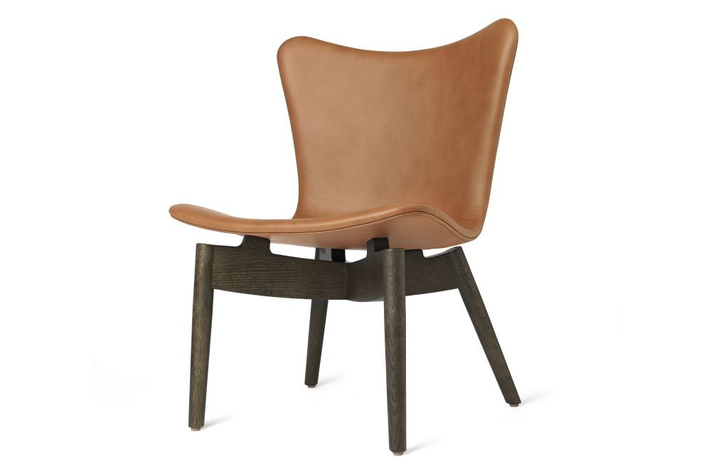 https://res.cloudinary.com/clippings/image/upload/t_big/dpr_auto,f_auto,w_auto/v1541413417/products/shell-lounge-chair-mater-michael-w-dreeben-clippings-11109371.jpg
