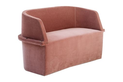 https://res.cloudinary.com/clippings/image/upload/t_big/dpr_auto,f_auto,w_auto/v1541413505/products/assembly-settee-diesel-living-with-moroso-diesel-creative-team-clippings-11109379.jpg