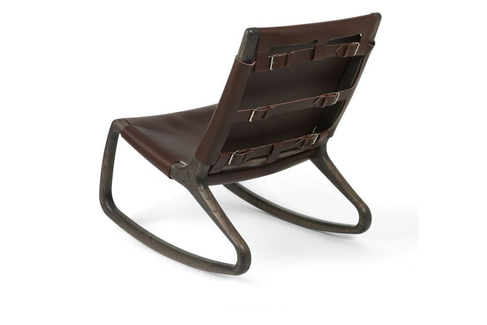 brown,chair,furniture,rocking chair