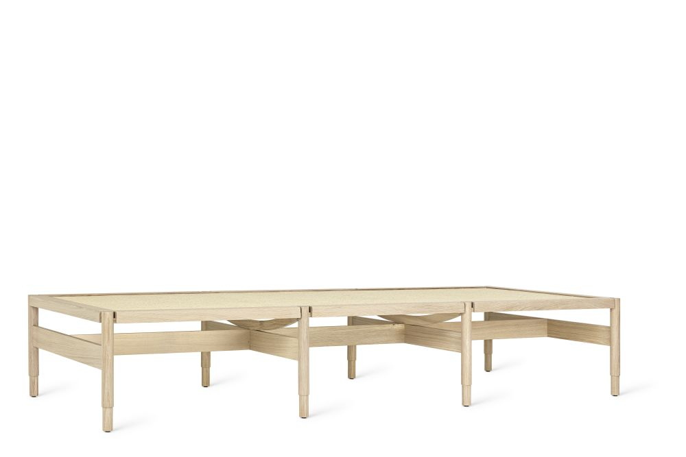 Winston Daybed by Mater