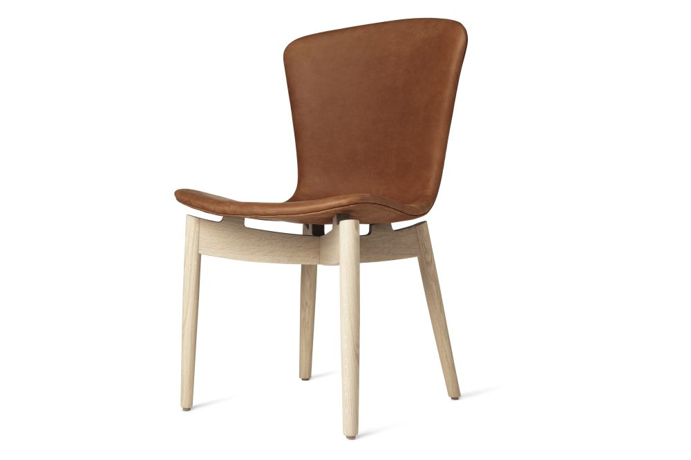 https://res.cloudinary.com/clippings/image/upload/t_big/dpr_auto,f_auto,w_auto/v1541415013/products/shell-dining-chair-mater-michael-w-dreeben-clippings-11109411.jpg