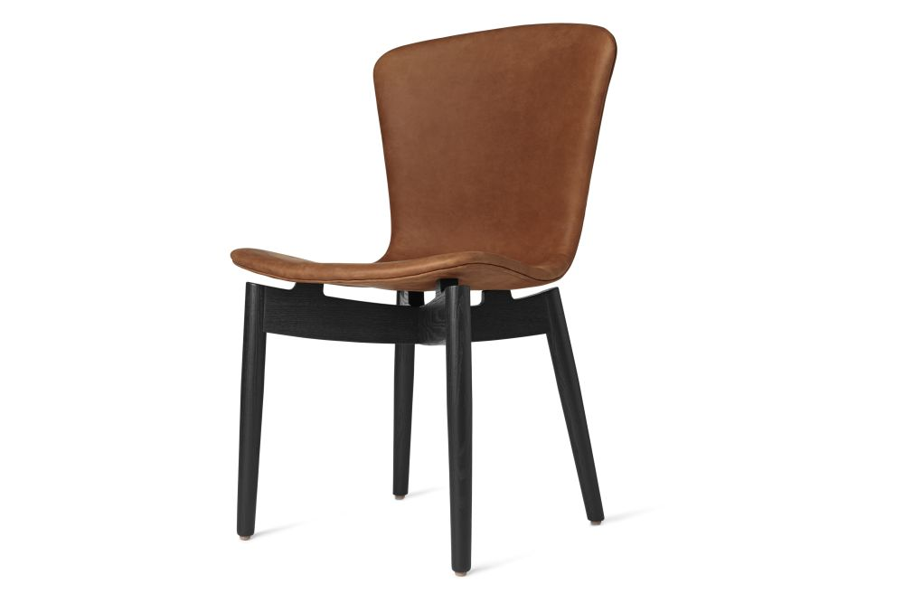 https://res.cloudinary.com/clippings/image/upload/t_big/dpr_auto,f_auto,w_auto/v1541415109/products/shell-dining-chair-mater-michael-w-dreeben-clippings-11109413.jpg