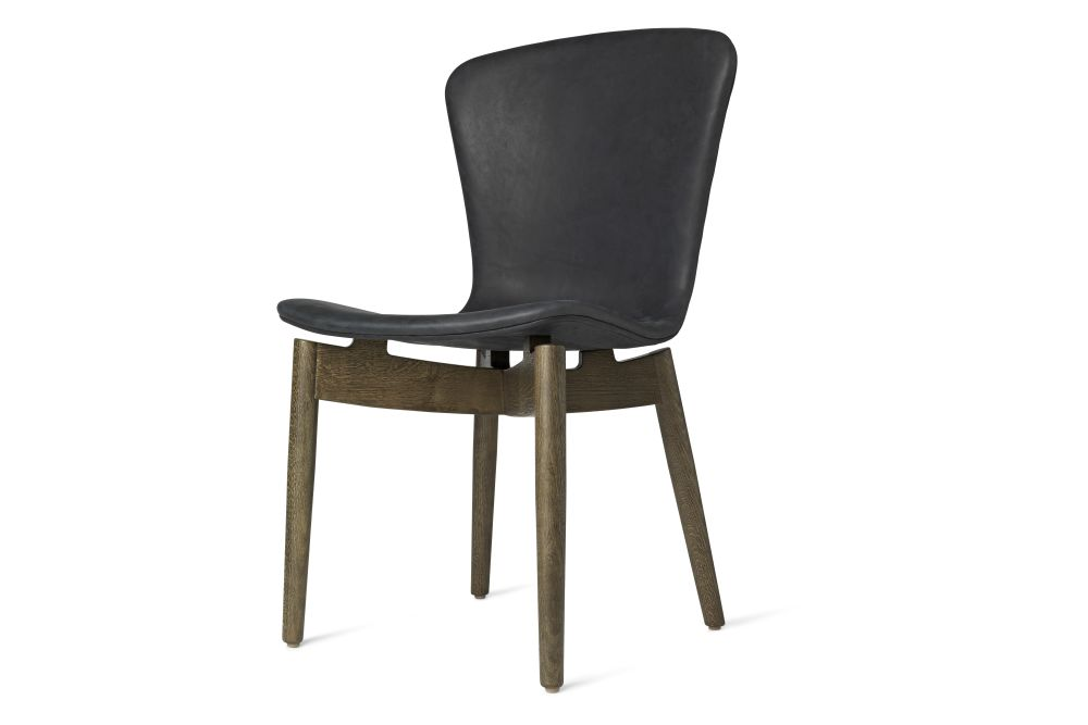 https://res.cloudinary.com/clippings/image/upload/t_big/dpr_auto,f_auto,w_auto/v1541415293/products/shell-dining-chair-mater-michael-w-dreeben-clippings-11109422.jpg