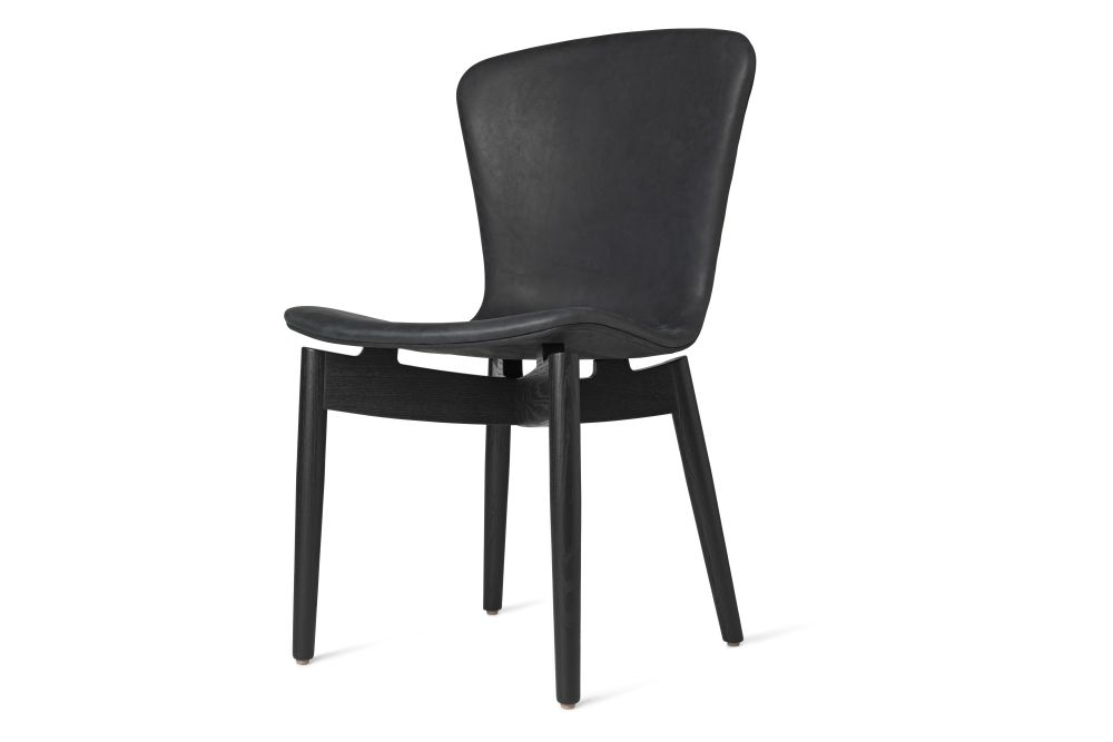 https://res.cloudinary.com/clippings/image/upload/t_big/dpr_auto,f_auto,w_auto/v1541415313/products/shell-dining-chair-mater-michael-w-dreeben-clippings-11109423.jpg