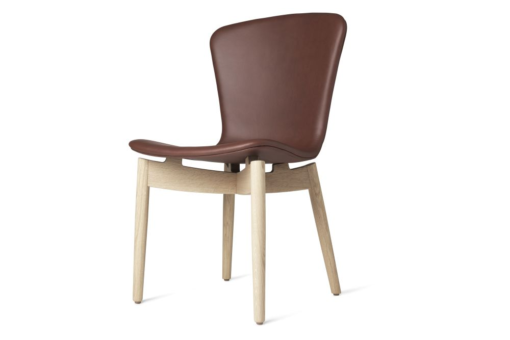 https://res.cloudinary.com/clippings/image/upload/t_big/dpr_auto,f_auto,w_auto/v1541415342/products/shell-dining-chair-mater-michael-w-dreeben-clippings-11109424.jpg