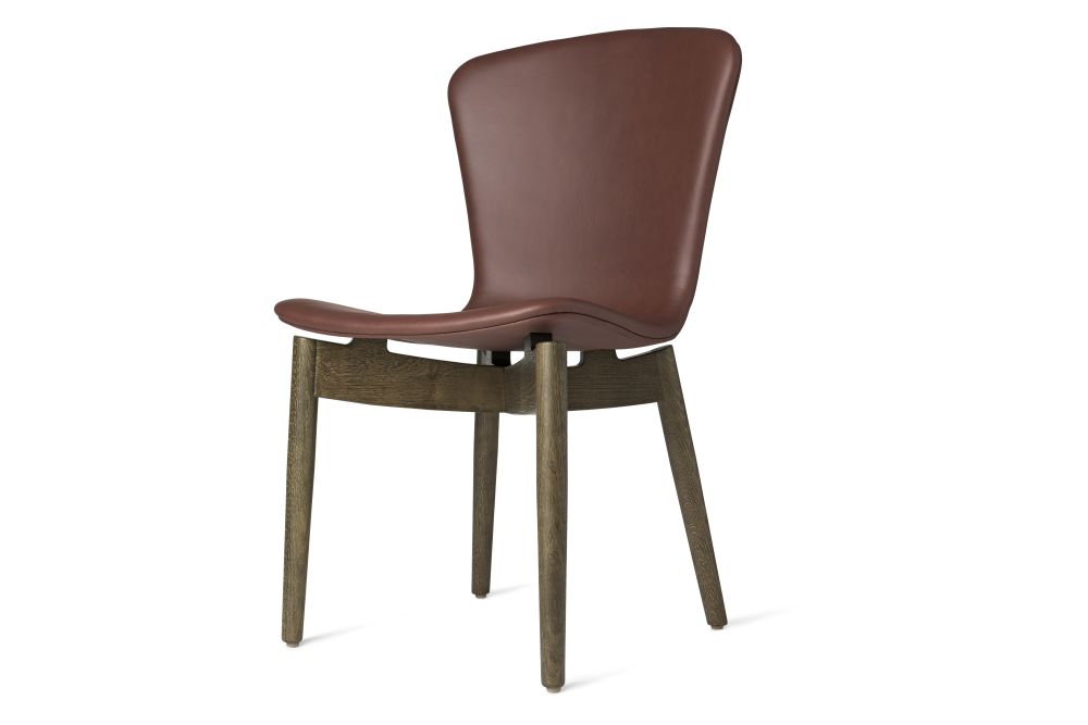 https://res.cloudinary.com/clippings/image/upload/t_big/dpr_auto,f_auto,w_auto/v1541415361/products/shell-dining-chair-mater-michael-w-dreeben-clippings-11109425.jpg