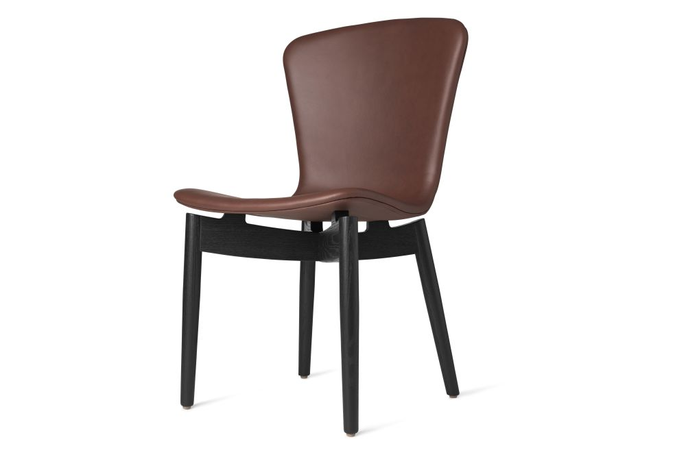 https://res.cloudinary.com/clippings/image/upload/t_big/dpr_auto,f_auto,w_auto/v1541415374/products/shell-dining-chair-mater-michael-w-dreeben-clippings-11109426.jpg
