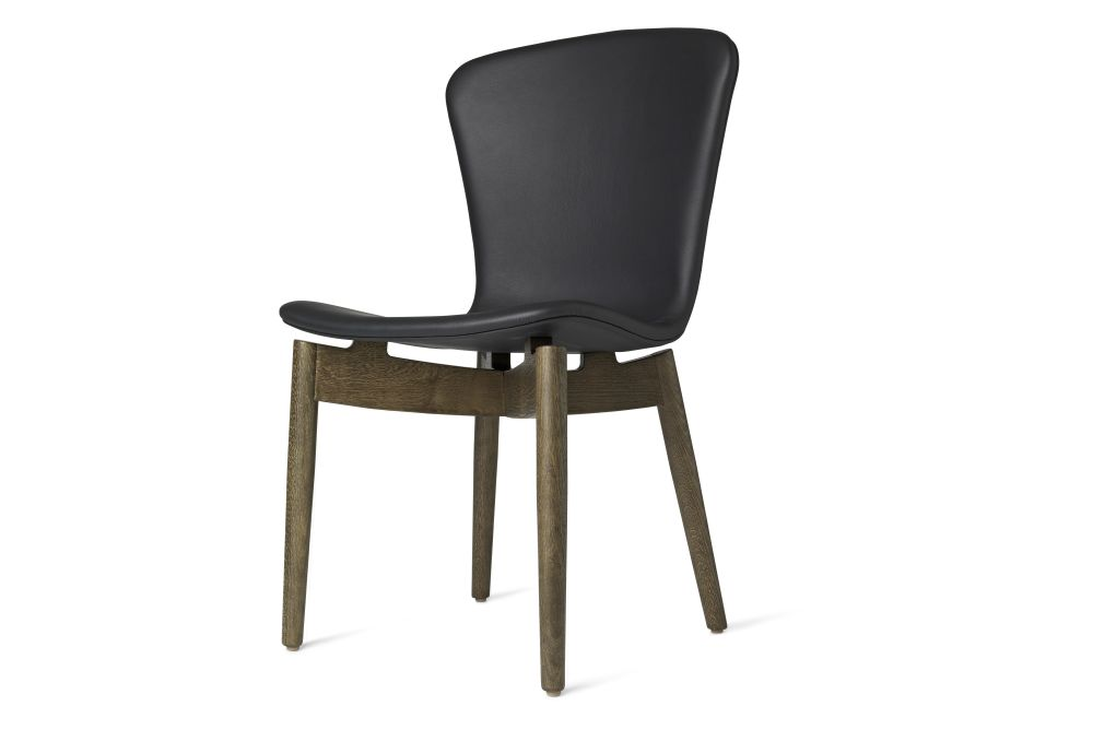 https://res.cloudinary.com/clippings/image/upload/t_big/dpr_auto,f_auto,w_auto/v1541415416/products/shell-dining-chair-mater-michael-w-dreeben-clippings-11109429.jpg