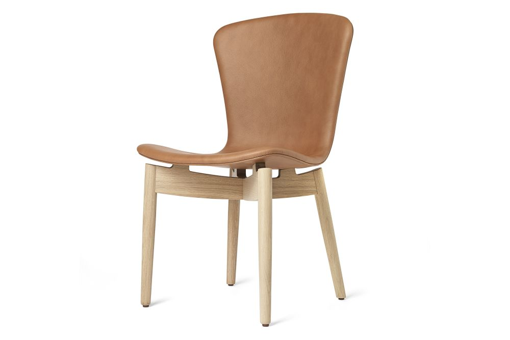 https://res.cloudinary.com/clippings/image/upload/t_big/dpr_auto,f_auto,w_auto/v1541415454/products/shell-dining-chair-mater-michael-w-dreeben-clippings-11109432.jpg