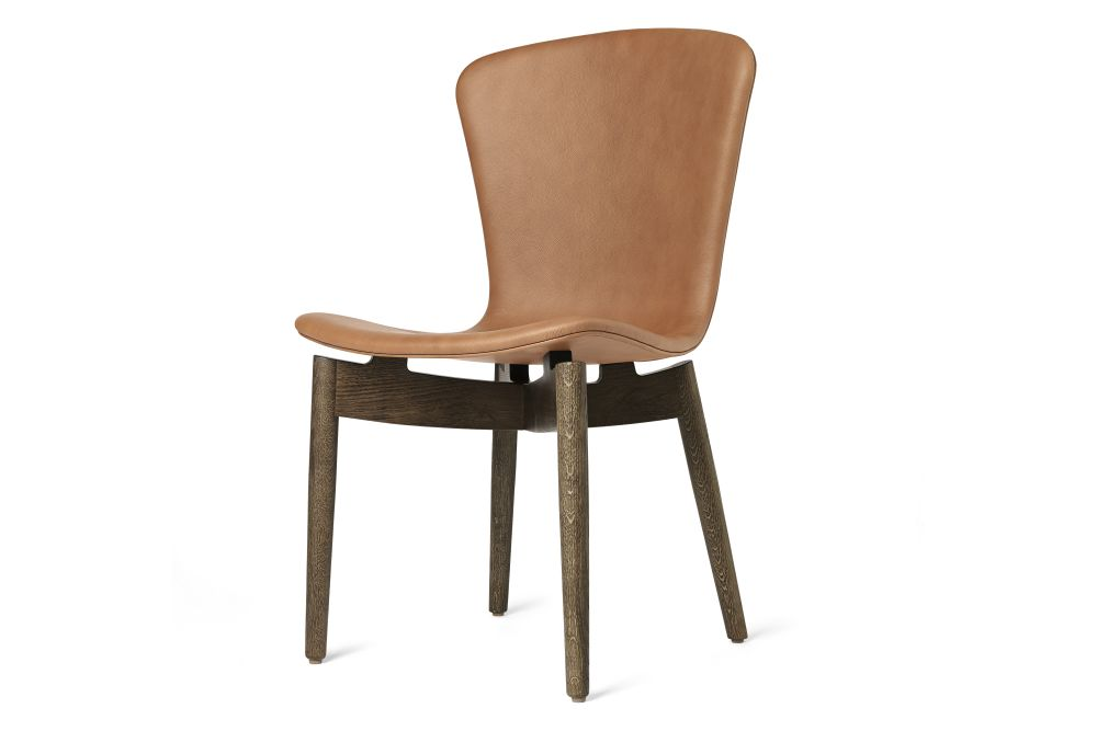 https://res.cloudinary.com/clippings/image/upload/t_big/dpr_auto,f_auto,w_auto/v1541415468/products/shell-dining-chair-mater-michael-w-dreeben-clippings-11109433.jpg