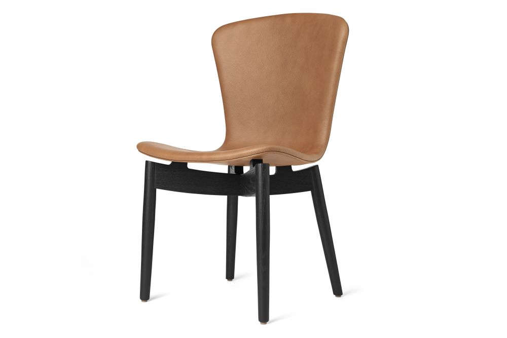 https://res.cloudinary.com/clippings/image/upload/t_big/dpr_auto,f_auto,w_auto/v1541415496/products/shell-dining-chair-mater-michael-w-dreeben-clippings-11109435.jpg