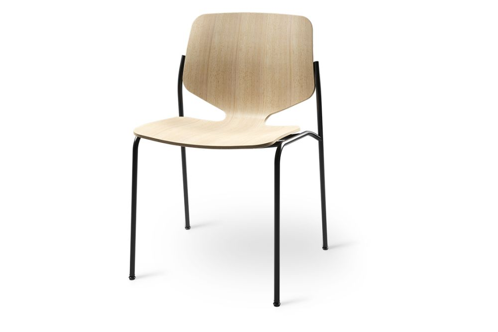 Arde Nova Chair by Mater
