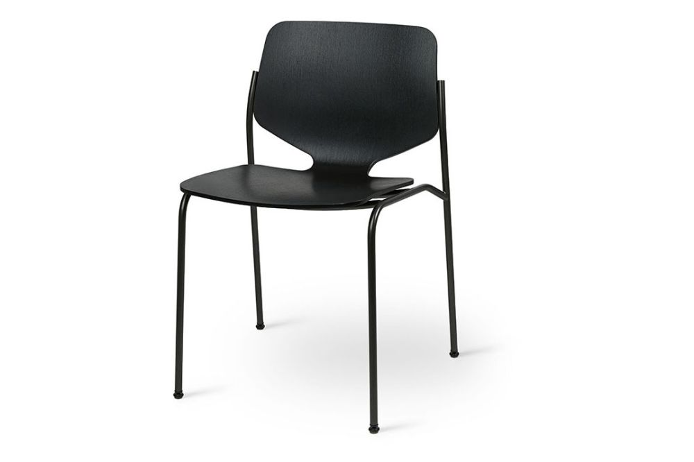 https://res.cloudinary.com/clippings/image/upload/t_big/dpr_auto,f_auto,w_auto/v1541416116/products/arde-nova-chair-mater-arde-clippings-11109466.jpg