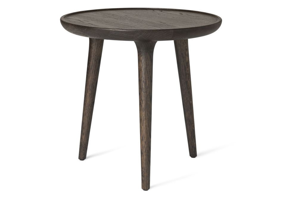 https://res.cloudinary.com/clippings/image/upload/t_big/dpr_auto,f_auto,w_auto/v1541416953/products/accent-side-table-mater-space-copenhagen-clippings-11109491.jpg