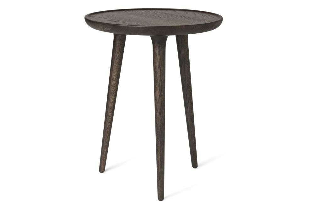 Medium,Mater,Coffee & Side Tables,bar stool,end table,furniture,outdoor furniture,outdoor table,stool,table