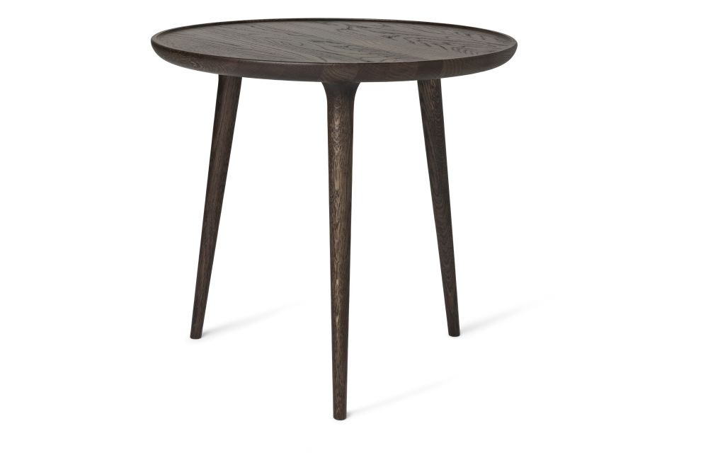 Large,Mater,Coffee & Side Tables,bar stool,coffee table,end table,furniture,outdoor furniture,outdoor table,stool,table