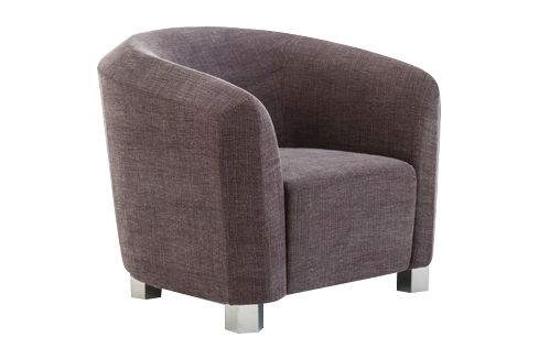 Decofutura Armchair by Diesel Living with Moroso