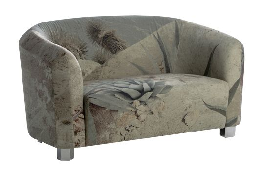 https://res.cloudinary.com/clippings/image/upload/t_big/dpr_auto,f_auto,w_auto/v1541418072/products/decofutura-settee-diesel-living-with-moroso-diesel-clippings-11109510.jpg