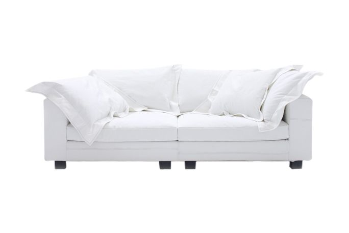https://res.cloudinary.com/clippings/image/upload/t_big/dpr_auto,f_auto,w_auto/v1541418094/products/nebula-nine-sofa-fiber-diesel-living-with-moroso-diesel-creative-team-clippings-11109511.jpg