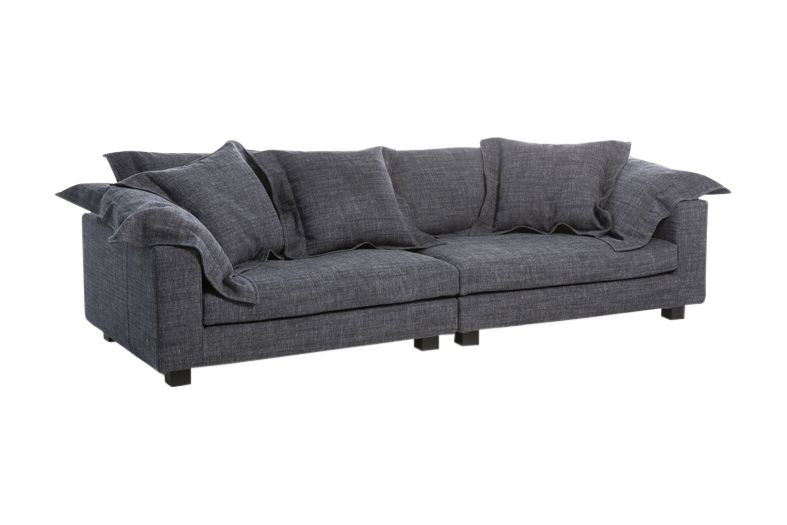 https://res.cloudinary.com/clippings/image/upload/t_big/dpr_auto,f_auto,w_auto/v1541418094/products/nebula-nine-sofa-fiber-diesel-living-with-moroso-diesel-creative-team-clippings-11109512.jpg
